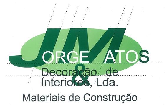 JORGE MATOS – DECORAÇÃO DE INTERIORES