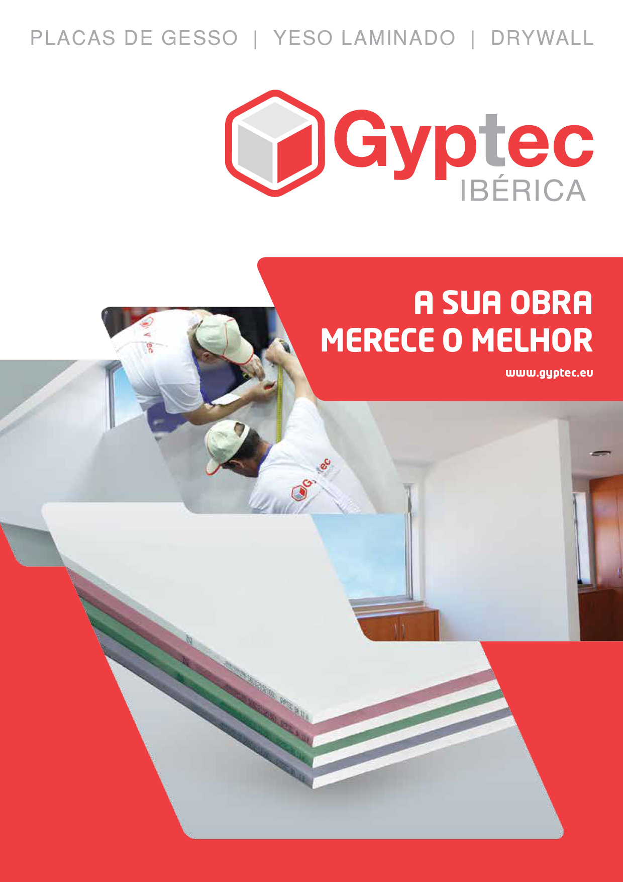 Gyptec_ProdutosAplicacoes