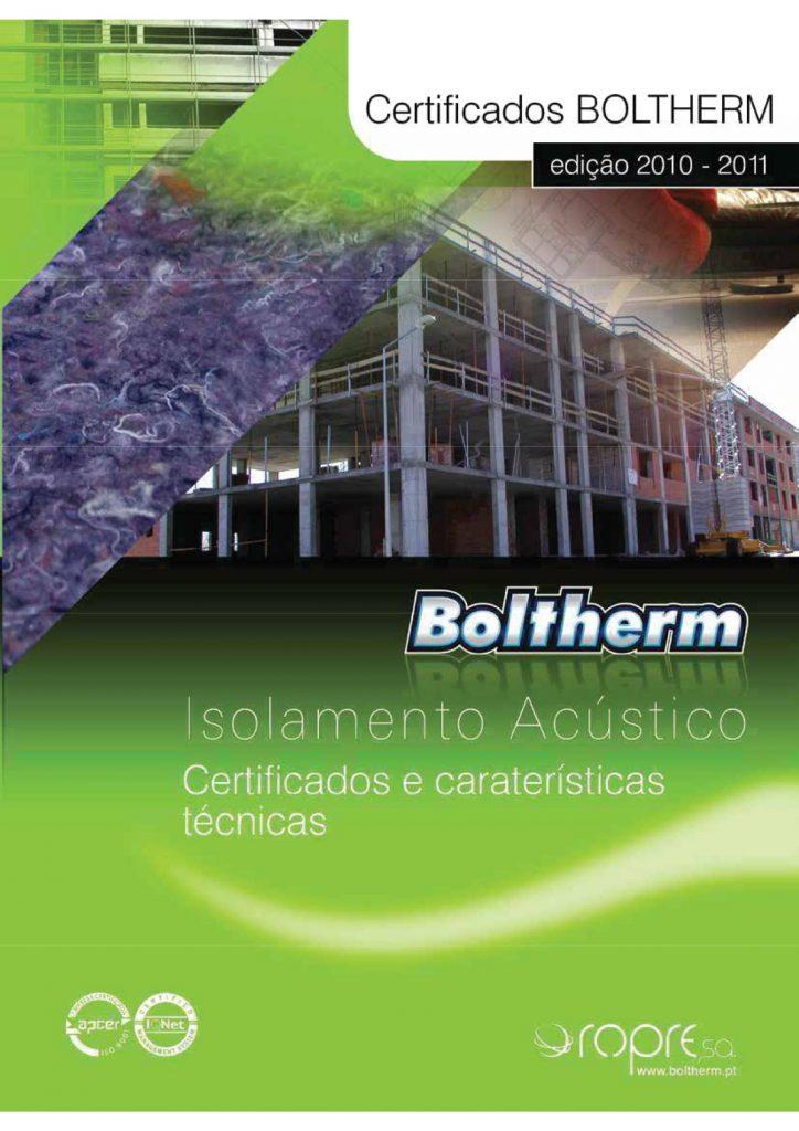Boltherm-certificados_acustico-1
