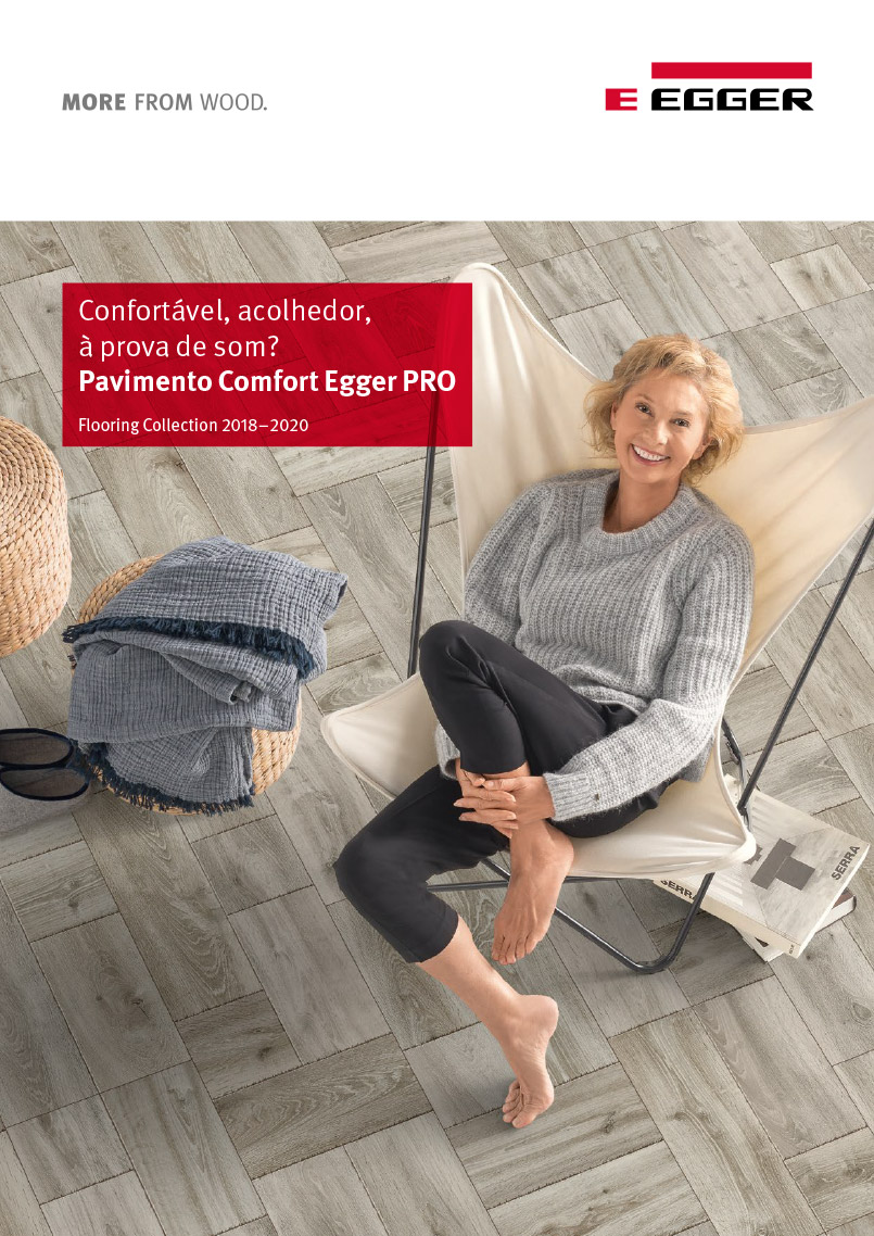 Egger_Pavimento_Comfort_EGGER_PRO_PT-1