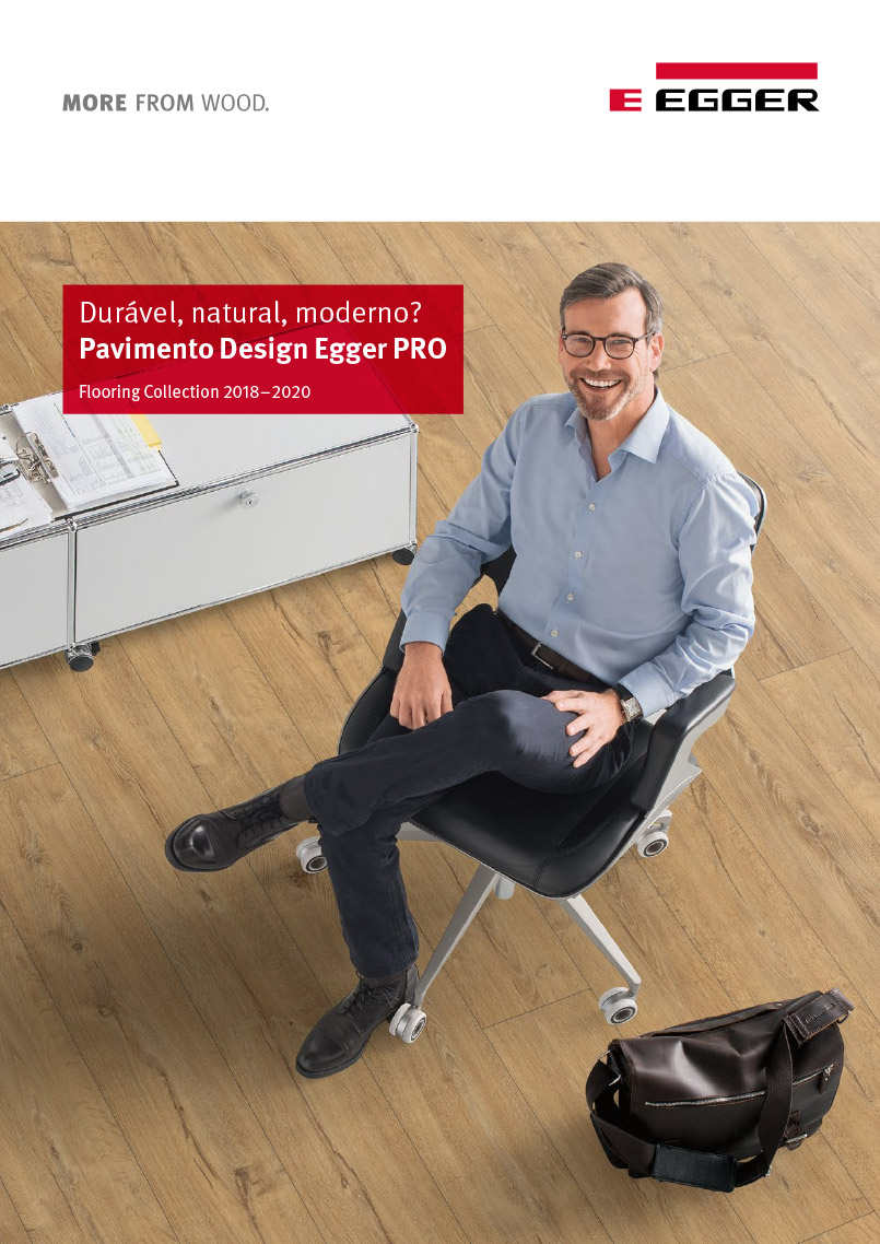 Egger_Pavimento_Design_EGGER_PRO_PT-1