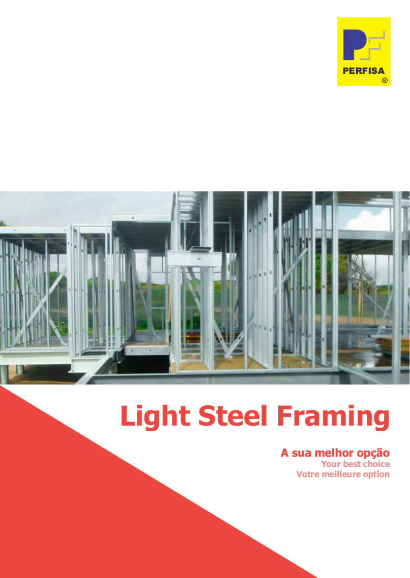 perfisa_light-steel-framing-1