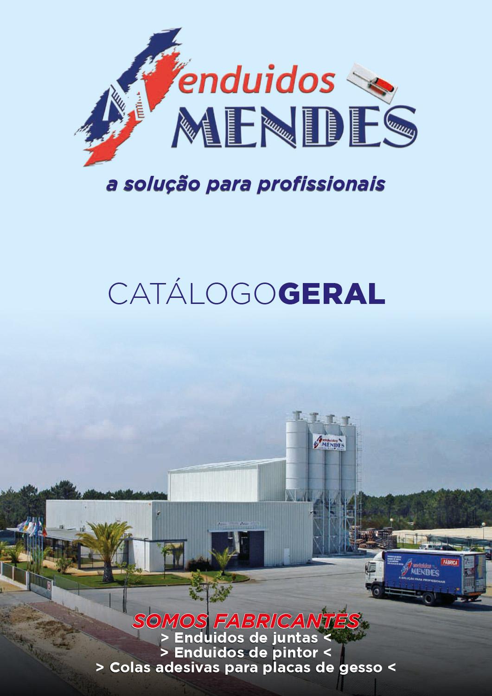 Catalogo-Geral-Enduidos-Mendes-1